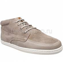 ������� Barajas Mid II Pointer