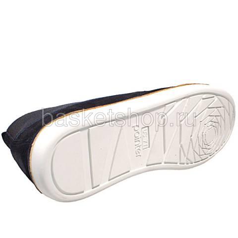 мужские синие  ботинки cyril ii l010230-p2092s2/7770 - цена, описание, фото 4