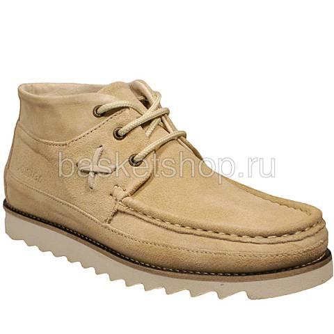 Ботинки Conor