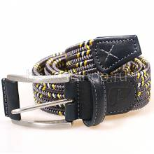 Zigzag Belt Pointer