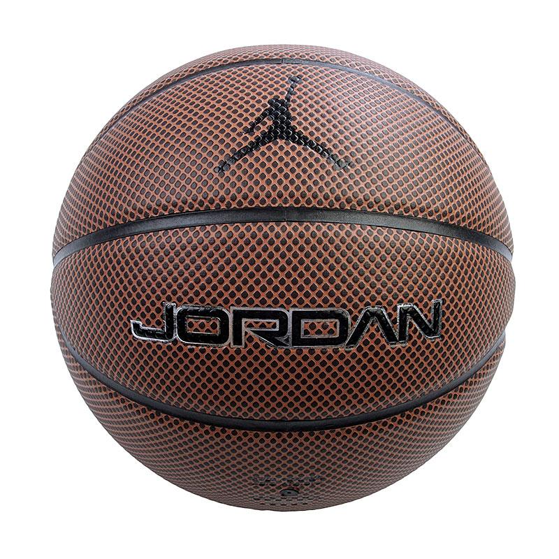 Мяч Jordan №7