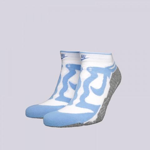 Носки Nike Dunk socks