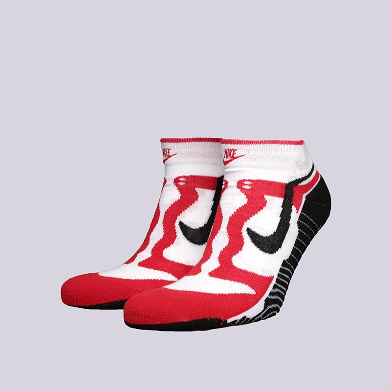 Носки Nike Dunk socks от Streetball