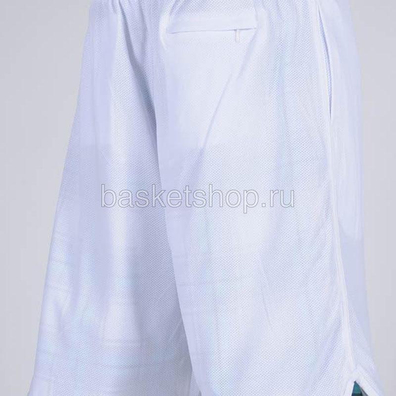 check this reversible shorts от Streetball
