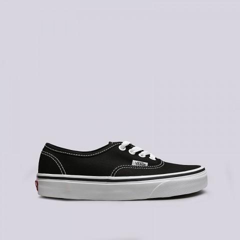 Купить мужскую обувь Vans по низкой цене с доставкой в интернет ... 287c90a29f7