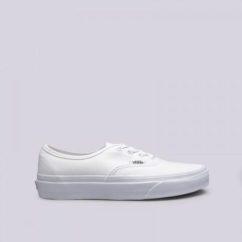 Купить кроссовки Vans (Ванс) по низким ценам с доставкой в интернет ... 87b6624a96a
