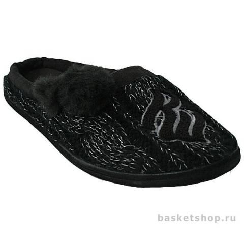 Купить женский черный  renee в магазинах Streetball - изображение 1 картинки