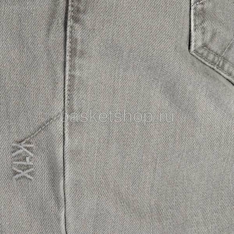 speedmetal jeans от Streetball