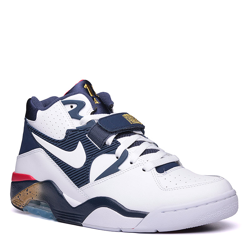Nike Кроссовки Air Force 180 Olympic