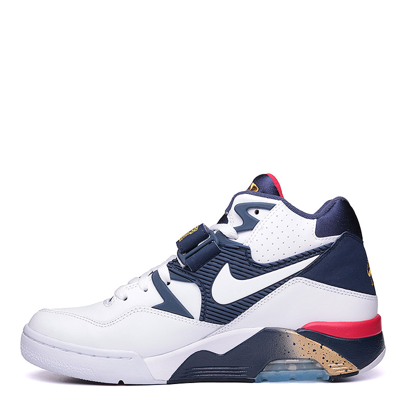 Кроссовки Air Force 180 Olympic от Streetball