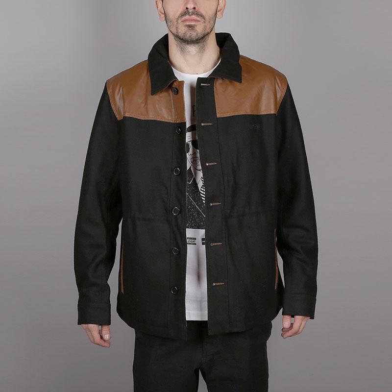 Куртка Wemoto Gibson фото