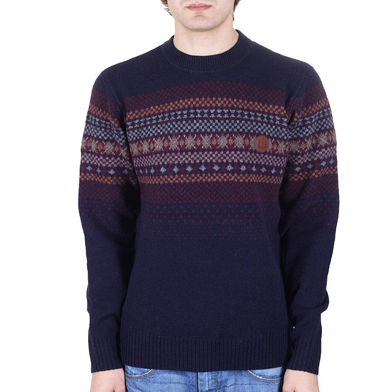 Купить Толстовки свитера Свитер  Свитер