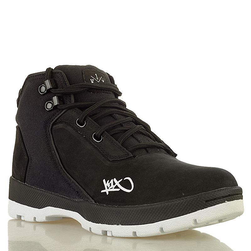 Ботинки H1KE MK10