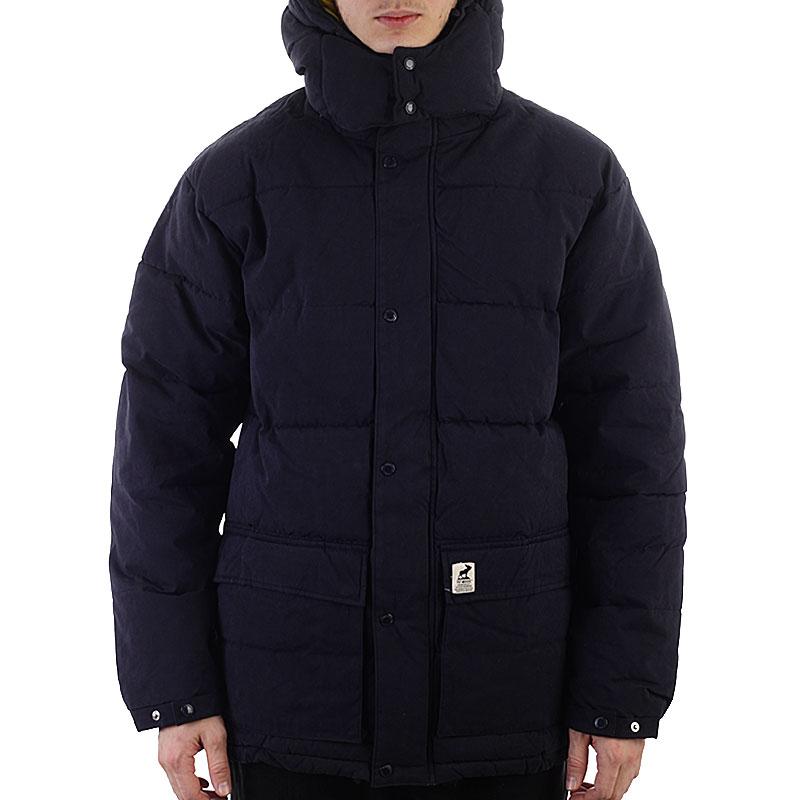Купить Куртки, пуховики Куртка Fat Moose Urban Heat  Куртка Fat Moose Urban Heat