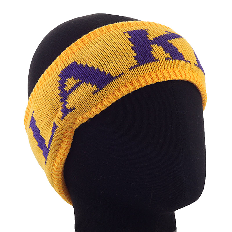 Шапка от Mitchell and ness (h290z-lakers) по цене 640 ...: http://www.basketshop.ru/catalog/item/16663/