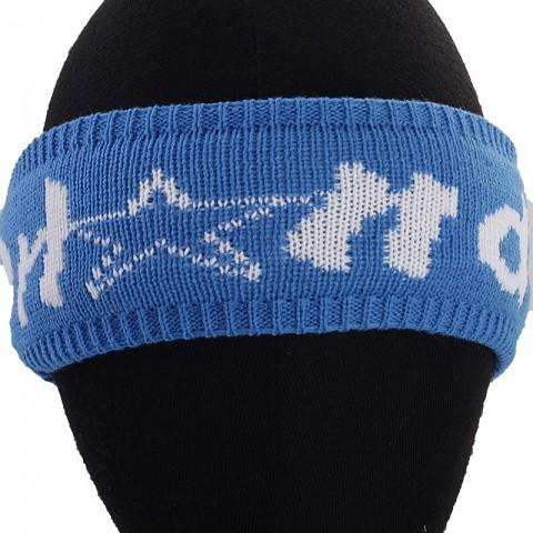 синюю  шапка h290z-magic - цена, описание, фото 2