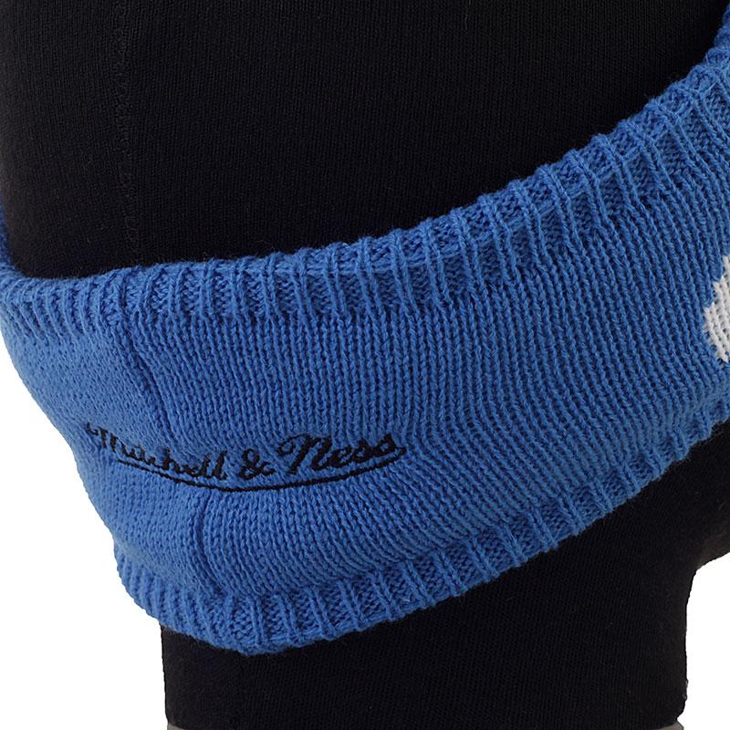 синюю  шапка h290z-magic - цена, описание, фото 3