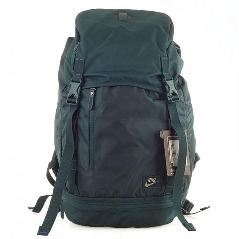 Nike рюкзак