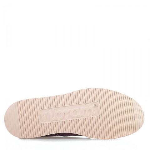 мужские болотные  ботинки stussy 438062-olive camo - цена, описание, фото 5