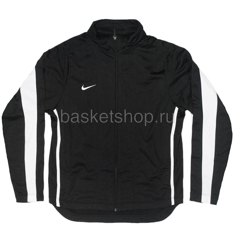 Куртка разминочная от Streetball