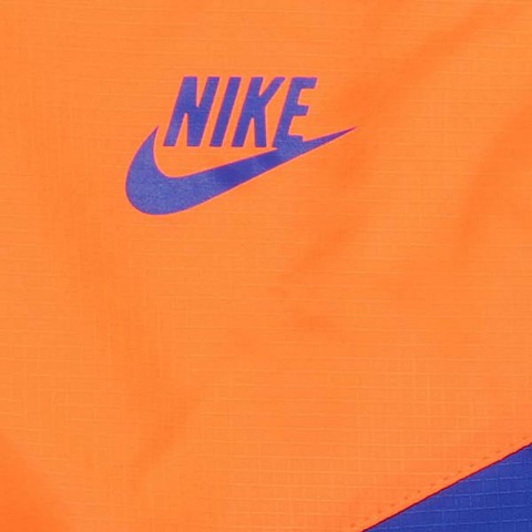 6a574cde ... мужскую оранжевую, синюю ветровка summer super runner 534275-489 -  цена, описание, ...