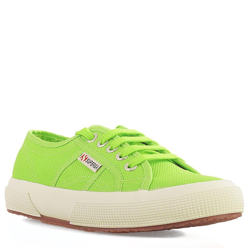 Кроссовки Cotu Classic AcidКроссовки lifestyle<br>текстиль, резина<br><br>Цвет: зеленый<br>Размеры : 36<br>Пол: Мужской