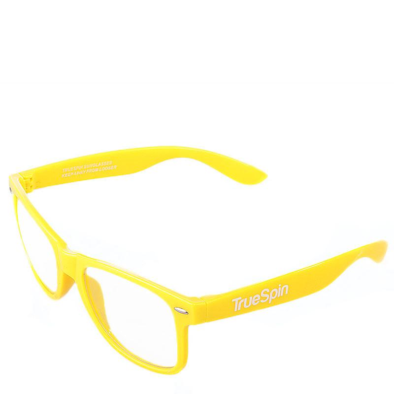 Купистол<br><br>Цвет: желтый<br>Размеры : 1SIZE