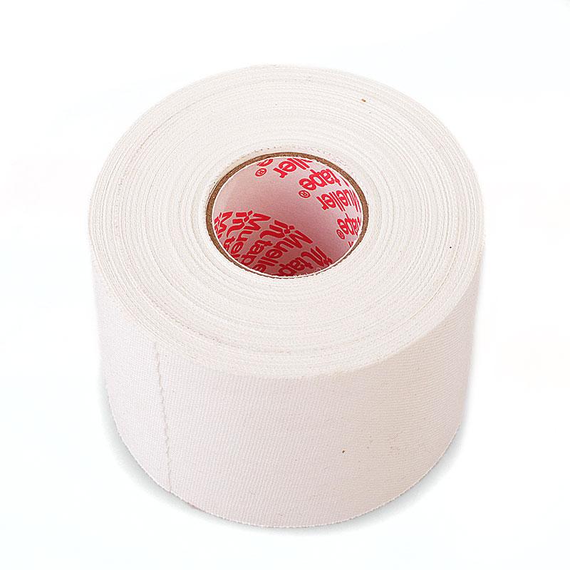 белый  тейп 130106 - цена, описание, фото 1