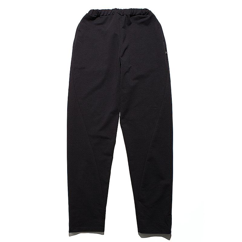 БрюкиБрюки и джинсы<br>86% хлопок, 14% элстан<br><br>Цвет: темно-серый<br>Размеры : S;L<br>Пол: Мужской