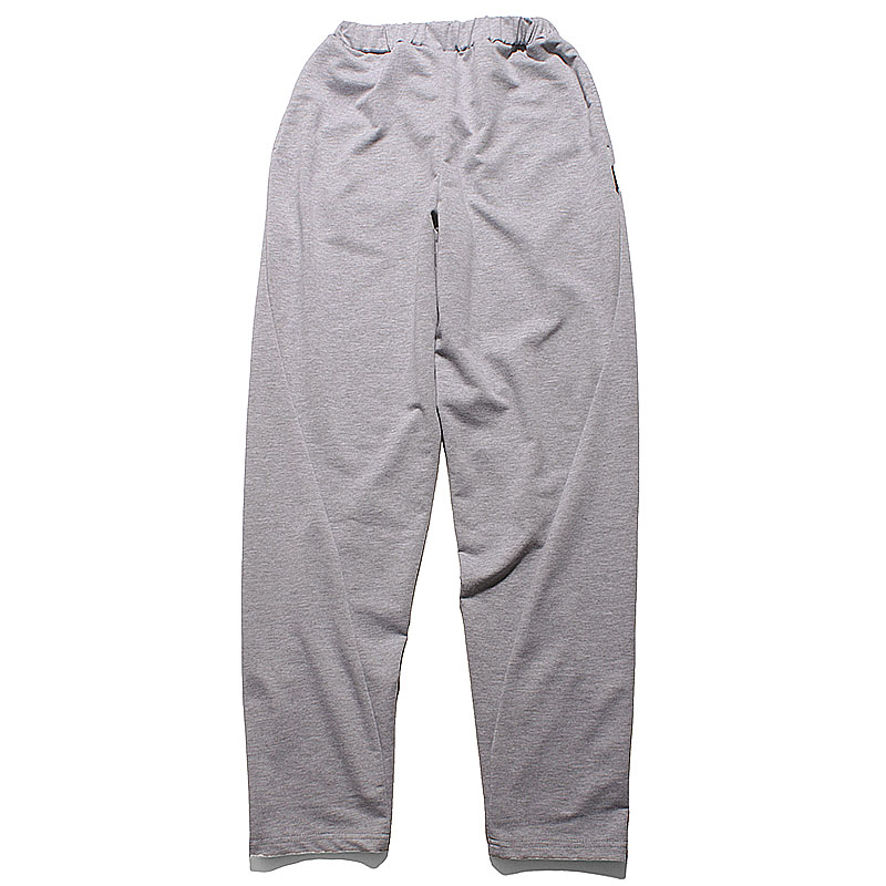 БрюкиБрюки и джинсы<br>86% хлопок, 14% элстан<br><br>Цвет: серый<br>Размеры : S;M<br>Пол: Мужской