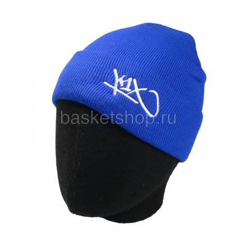 K1X Classic tag beanie (1800-0116/4140) - Магазин СТРИТБОЛ