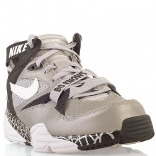 ��������� Air Trainer Max'91 QS Nike