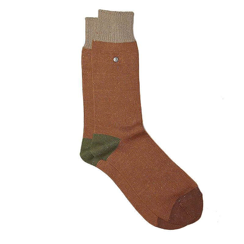Купить Носки Носки  Носки