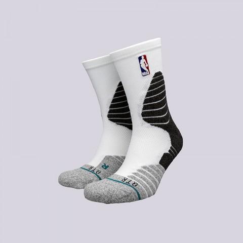 Носки Stance Solid QTR
