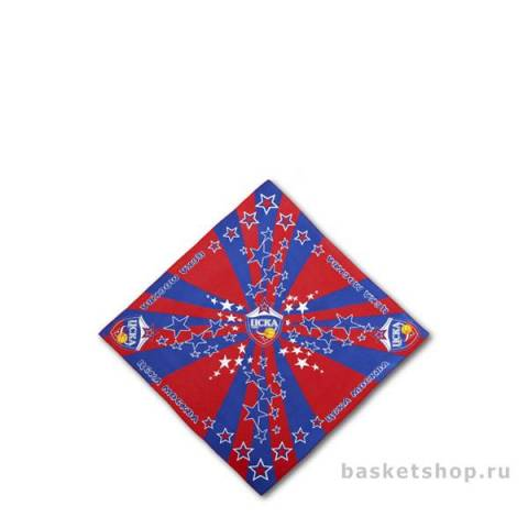 8. ЦСКА футболка хб FOREVER т.- синяя .  Купить атрибутику на.