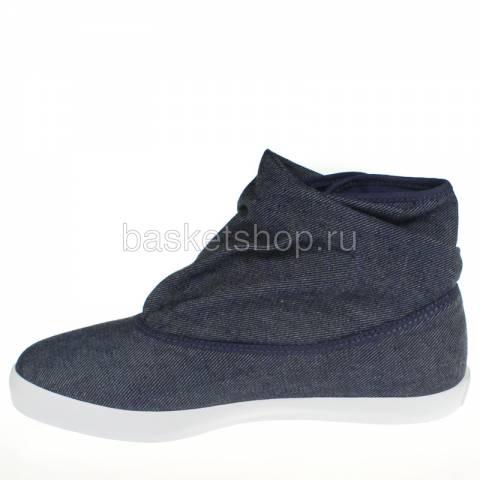 женский темно-синий, белый  amai tc spw1905120 - цена, описание, фото 2
