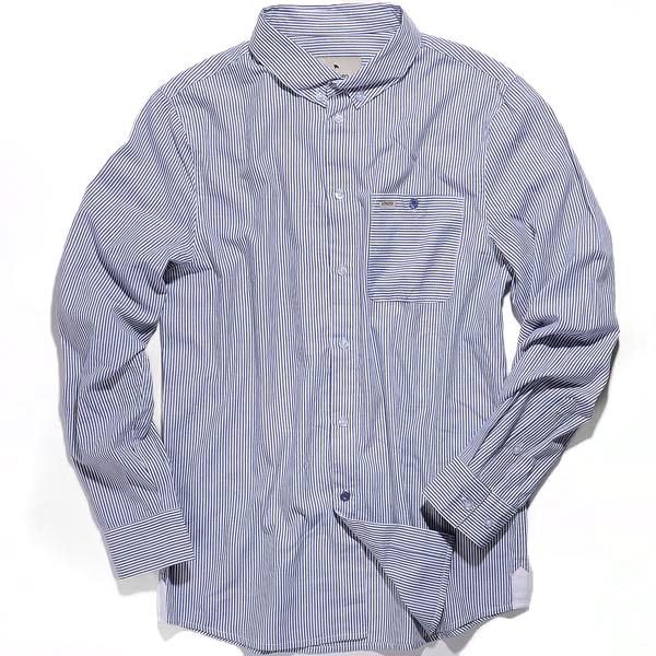 Рубашка Cohen