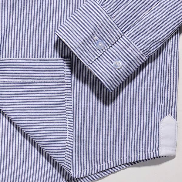 Рубашка Cohen от Streetball