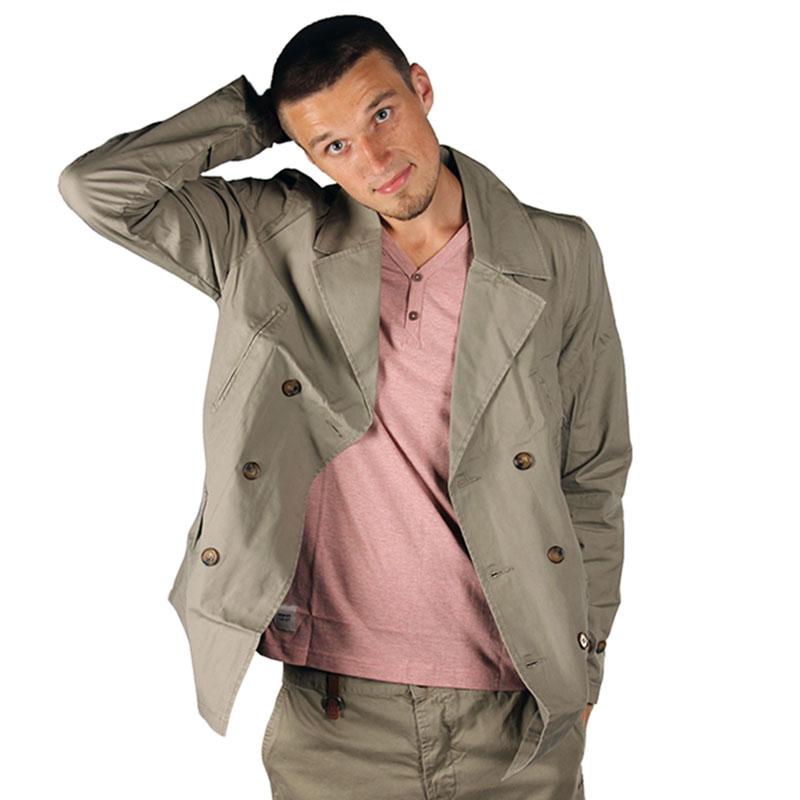 Куртка Sean