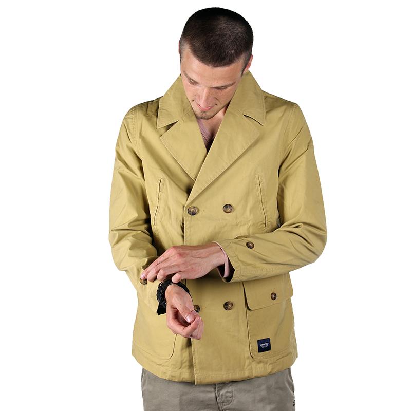Куртка Chandler