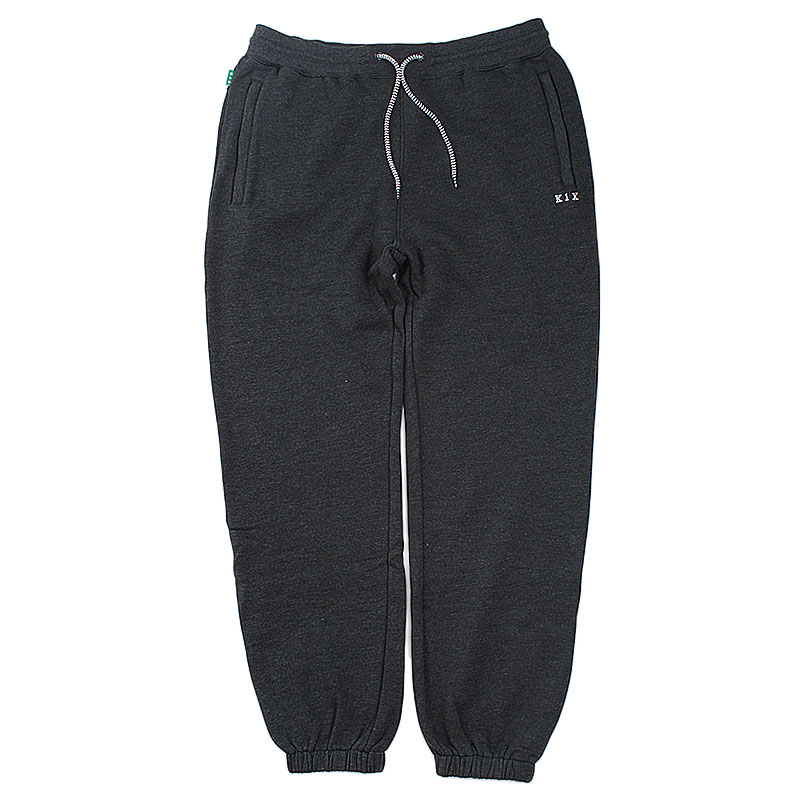 Брюки Authentiv Sweatpant Mk2