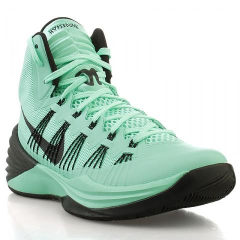 Nike Кроссовки Hyperdunk 2013