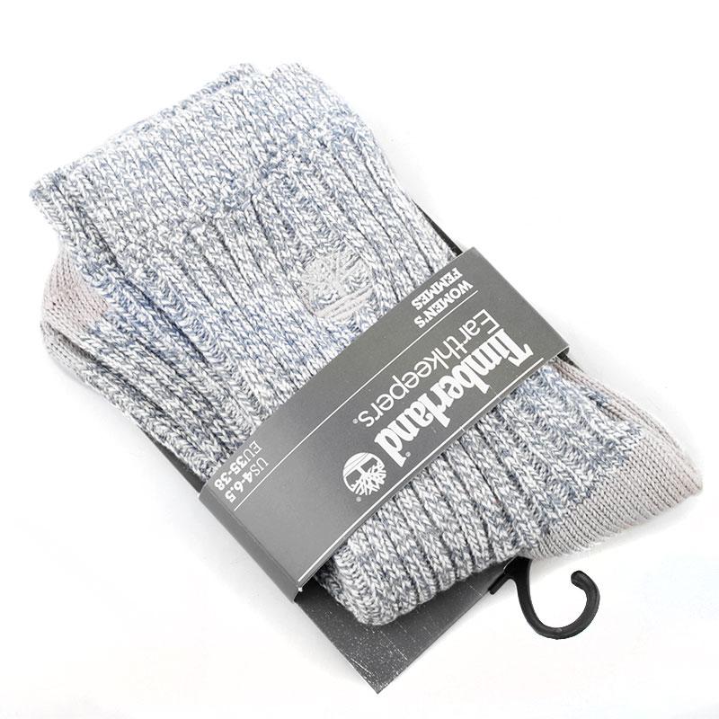 мужские синие  носки j0164/912 - цена, описание, фото 1