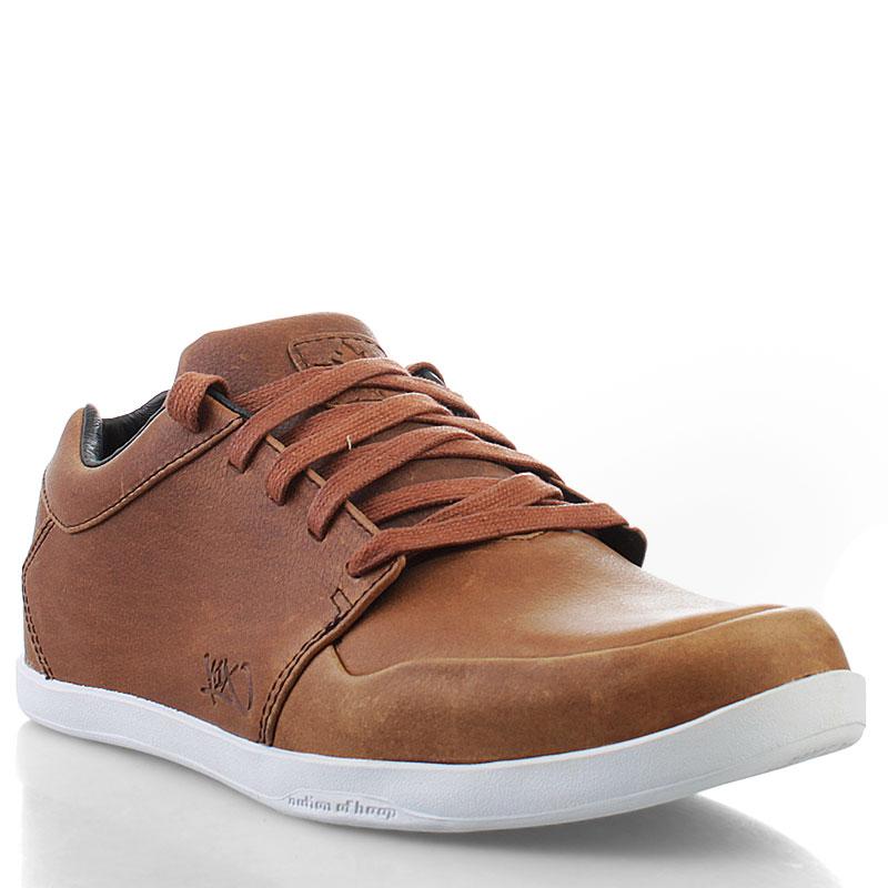 Купить Ботинки Ботинки K1X Lp Low Le  Ботинки K1X Lp Low Le