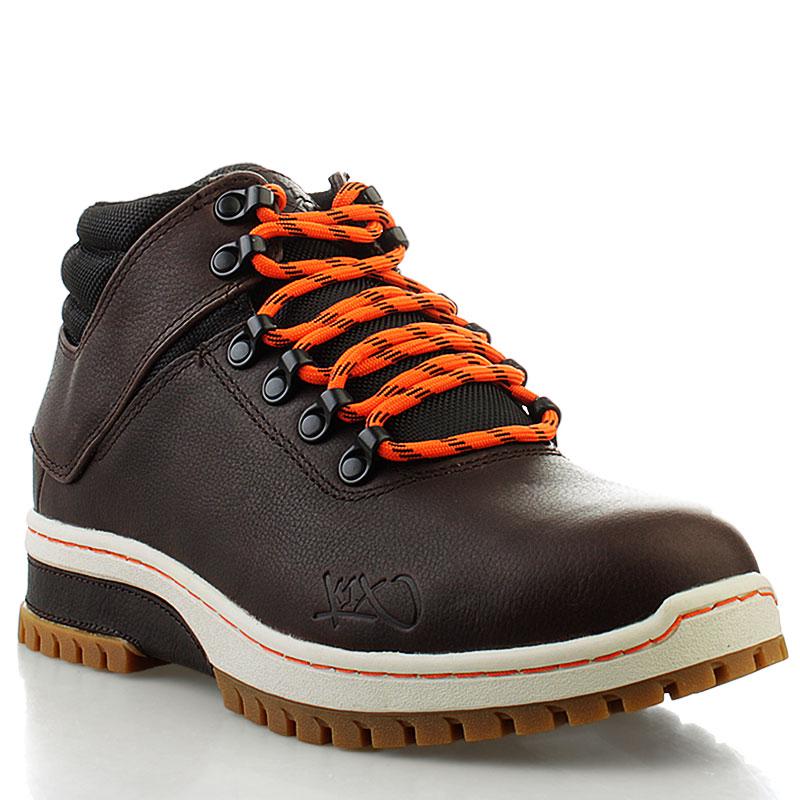 Купить Ботинки Ботинки K1X H1ke Territory Superior Mk2 Le  Ботинки K1X H1ke Territory Superior Mk2 Le