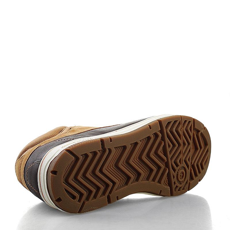 Ботинки K1X Shellduck Low от Streetball