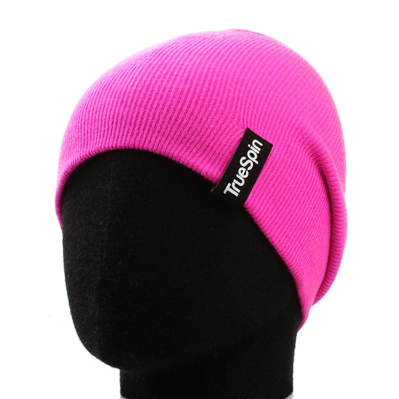 Шапка Basic StylesШапки<br>100% акрил<br><br>Цвет: розовый<br>Размеры : OS<br>Пол: Мужской