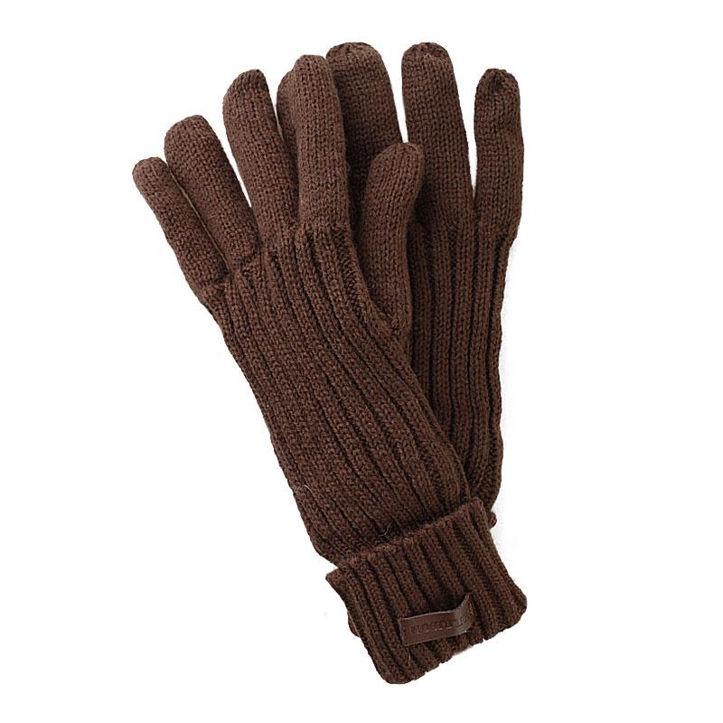 ПерчаткиПерчатки<br><br><br>Цвет: коричневый<br>Размеры : S/M<br>Пол: Мужской