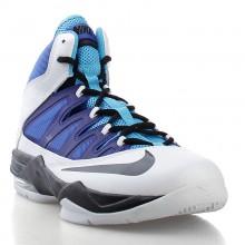335a307a Баскетбольные кроссовки Nike Air Max Stutter Step. баскетбольные кроссовки  Nike баскетбольные кроссовки Nike
