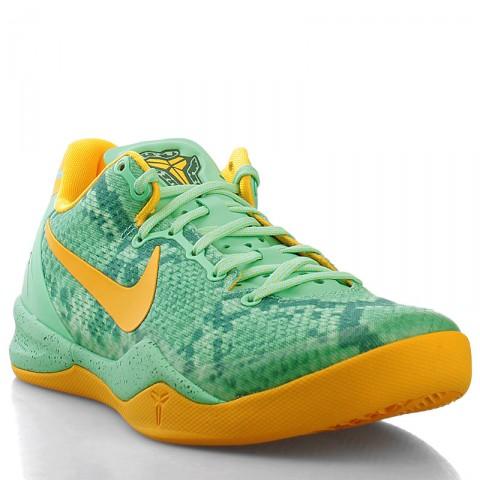 Nike Кроссовки Zoom Kobe 8 System